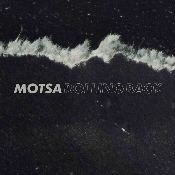 motsa_single-rolling-back_2000x2000_rgb