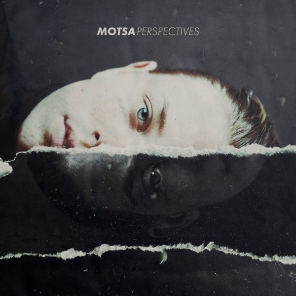 MOTSA - Perspectives_Digital_Foto © Jack Davison_Layout by Alphakanal & MOTSA