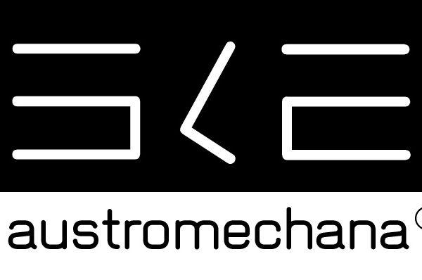 SKE_aume_logo_sw_mini